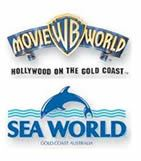 Sea World & Movie World Apprenticeship and Traineeship Vacancies